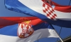 Croatians the most hated nation in Serbia
