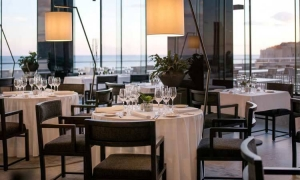 Dubrovnik restaurant hits the CNN's list of the 14 hot new global restaurants for 2018