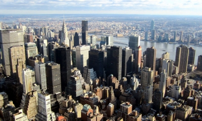 Flights from Zagreb to New York in the pipeline