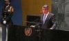 Croatian President meets with diaspora in New York