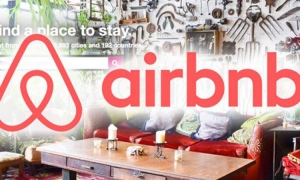 55,000 Croatian holiday lettings on Airbnb