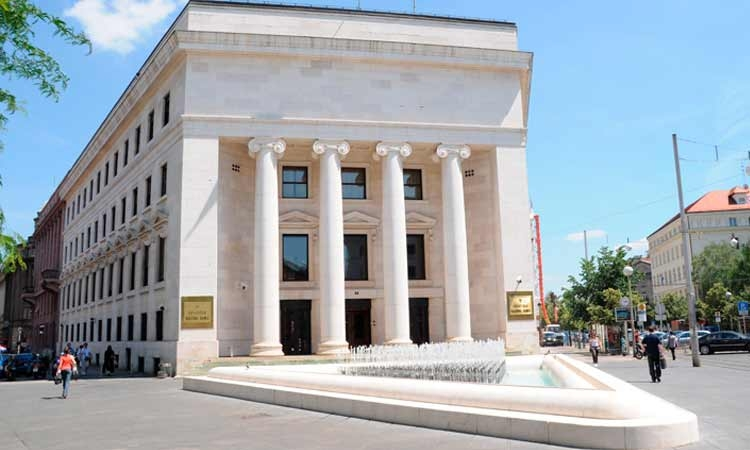 Croatian banks see improved results but at what cost