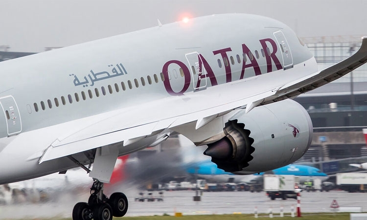 Qatar Airways to increase traffic on the route to Zagreb in December