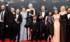 Game of Thrones rules the 70th annual Emmy Awards