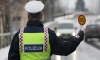 Police to monitor speed on numerous locations for 24 hours