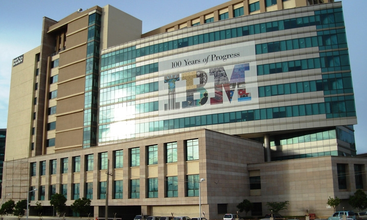 IBM to open technical centre in Croatia and create 500 new jobs