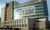 IBM to open new centre in Croatia