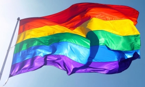 Canadian embassy leads the call for LGBT rights in Croatia