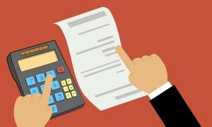 Average net salary in Croatia in August amounts to 6,438 Kuna