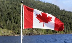 Canada Visa Requirements for Croatian Citizens