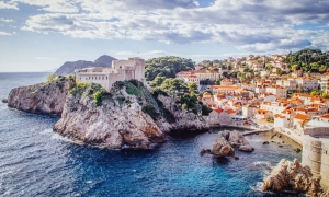 Guide to Traveling to Croatia for College Students