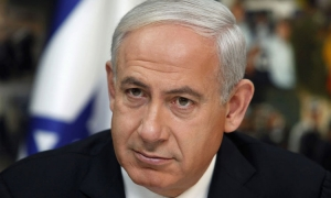 Israel thanks Croatia for assisting in time of need