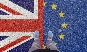 Healthcare advice for UK nationals if no-deal Brexit becomes reality