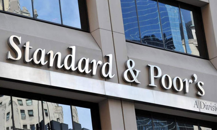 Standard & Poor upgrade Croatia-s economic rating