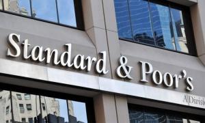 Standard & Poor upgrade Croatia-s economic rating