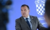 Key to current Covid-19 crisis in Croatia in hands of citizens – states Minister of Health