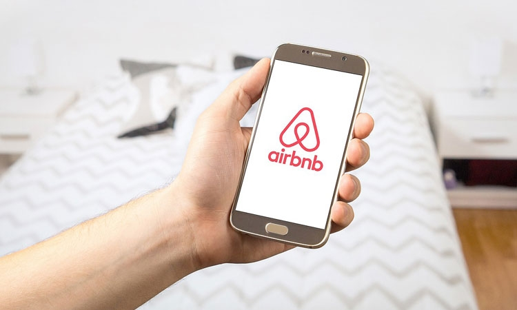 Airbnb tightens Covid-19 regulations for party houses