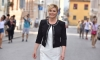 The vaccine is the solution, not part of the problem – states Kolinda Grabar-Kitarovic