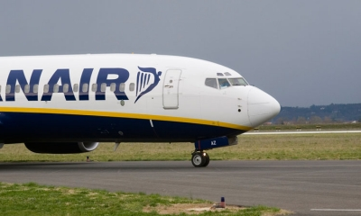 Winter 2020 will be written off – states Ryanair CEO