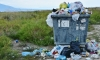 Croatia under the European Union average for recycling plastic