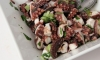 Octopus salad doubles in prices as demand rises