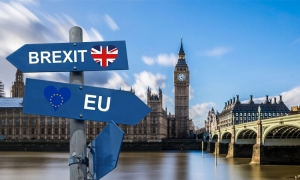 Croatians living in Britain can feel absolutely secure. London is your home and will remain your home - British Minister for Europe on Brexit