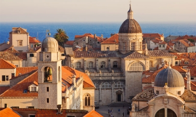 5 Places in Dubrovnik To See to On A Student Budget