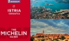 Michelin Guide republishes Istria edition