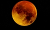 Blood Moon to rise this over Croatian skies this Monday morning