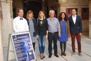 Dubrovnik musical spring is just around the corner
