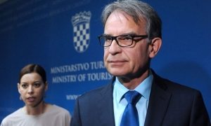 Croatia to face a challenging tourism year