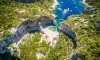 Vis archipelago to become UNESCO Geopark
