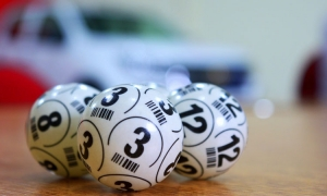 The Bingo Culture in the United Kingdom