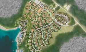 Four Seasons announces large investment into Croatia