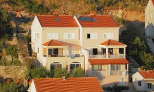 Property prices in Dubrovnik on the rise again