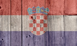 Just how much do you know about Croatia? 15 questions to test your Croatian knowledge!