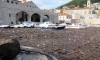 PHOTO/VIDEO – Dubrovnik harbour under siege from tonnes of floating debris