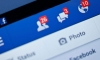 Fifty percent of Croatians are Facebook fans