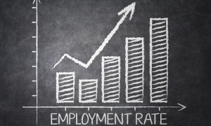 Croatia sees one of the lowest unemployment rates in the EU
