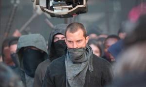 Game of Thrones, Robin Hood, Mamma Mia, Star Wars, James Bond – Croatia hosts 34 productions in five years