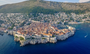 PHOTO – Top 6 unmissable attractions in Dubrovnik
