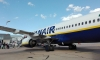 Ryanair to connect Dubrovnik and Dublin from June