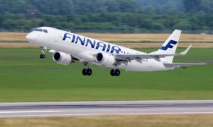 Finnair to connect Dubrovnik and Split with Helsinki from June