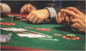 Worrying number of Croatians is addicted to gambling