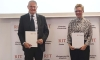 RIT Croatia and Microsoft join forces to promote digital future