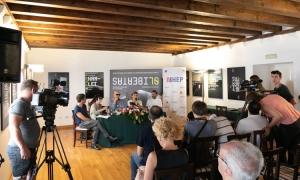 Hamlet in Dubrovnik Summer Festival coming soon