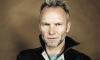 Sting to perform in Pula Arena