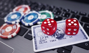 Why the EU's 5G Action Plan Is Good News for Online Casinos in Croatia and Everyone Else