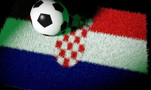 Croatia outsiders at Euro 2020 Championships – 33/1 odds on them lifting the trophy