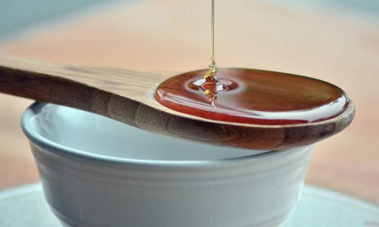 The popular Slavonian honey (Slavonski med) is now protected at the European Union level